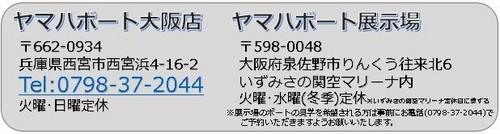 20161221-172753.JPG