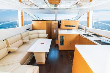 EXULT36 cabin.jpg
