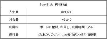 20180117-161847.JPG