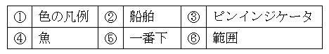 20181220-095455.JPG