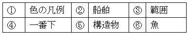 20181220-095518.JPG