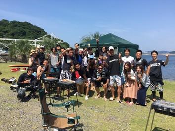 20170610-160618.JPG
