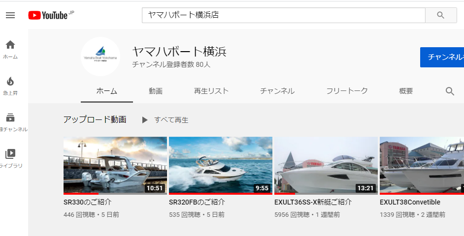 YouTube抜粋.PNG